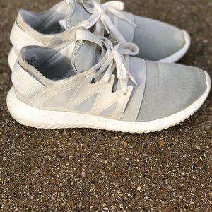 Adidas Tubular Viral Shoes Women's Size 7.5
